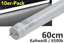 LED Röhre Philips CorePro T8 60cm