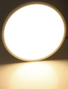 "LED Deckenleuchte ""Santano 36w"""