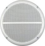 """wasserfeste Außen-Lautsprecher """"CT-65SL"""""""