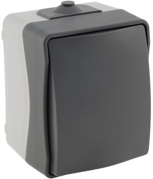 Atemschutzmaske KN95 / FFP2