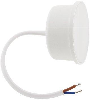 "LED-Modul ""Piatto W3"" warmweiß"