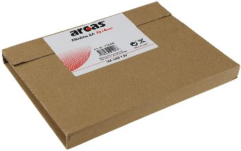 Mignon-Batterien ARCAS Alkaline