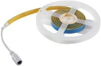 """LED-Stripe """"CLS-COB"""" 2m, neutralweiß"""