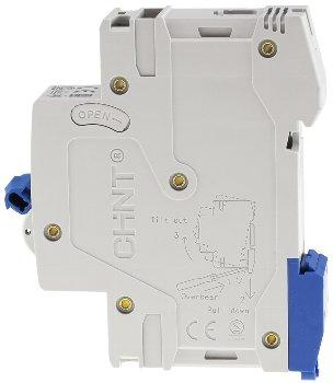 Leitungsschalter/Sicherungsautomat C16
