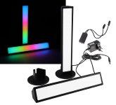 """LED Lichtsäule """"Smart Lightbar"""" 2er-Set"""