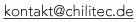 Kontakt zu ChiliTec
