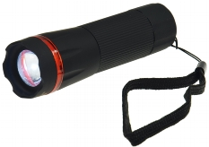 """LED-Taschenlampe """"TL1 CREE"""""""