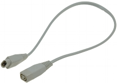Verbindungsleitung LED Unterbauleuchten