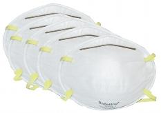 Atemschutz Staubmaske