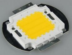 """30W Hochleistungs-LED Chip """"EPISTAR"""""""