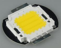 """50W Hochleistungs-LED Chip """"EPISTAR"""""""