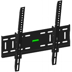 """TV-Wandhalter """"CT-30+F"""", VESA kompatibel"""