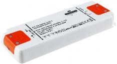 elektronischer LED-Trafo 0,5-50 Watt