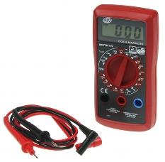 "Digital-Multimeter REV ""Check-102"""