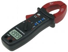 """Zangen Digital-Multimeter """"Check 302"""""""