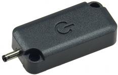 Touch-Schalter & Dimmer für CT-FL Serie