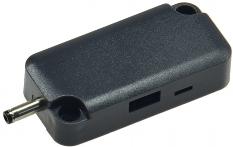 Steckbarer IR-Sensor für CT-FL Serie