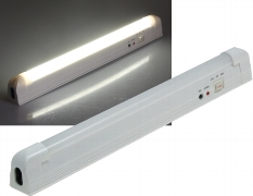 "LED Notleuchte ""CTNL-30 SMD-UB"""