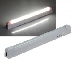 "LED Notleuchte ""CTNL-60 SMD-UB"""