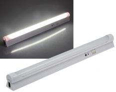"LED Notleuchte ""CTNL-90 SMD-UB"""