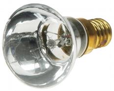 """Ersatzlampe für Lavalampen """"CTL"""""""