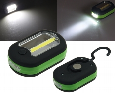 "LED Arbeitsleuchte ""CAL COB-1"""