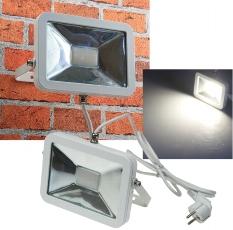 "LED-Fluter SlimLine ""CTF-SL30W"""