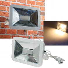 "LED-Fluter SlimLine ""CTF-SL50W"""