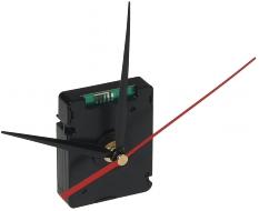 Funk-Uhrwerk DCF mit 3 Zeigersätzen
