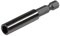 elektronischer LED-Trafo 0,5-20 Watt
