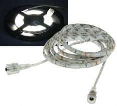 "LED-Stripe ""CLS-500"" 5m, neutralweiß"
