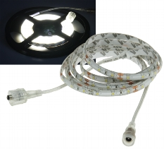 "LED-Stripe ""CLS-1000"" 10m, neutralweiß"