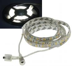 """LED-Stripe """"CLS-200 SQ"""" 2m, neutralweiß"""