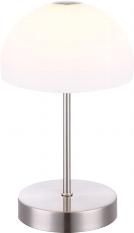 LED Tischleuchte mit Touch Ein/Aus