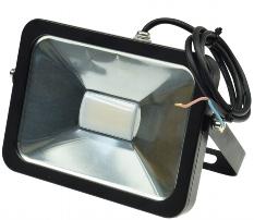 LED-Fluter SlimLine 30W, 12-24V=