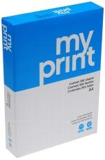 Multifunktions-Kopierpapier 500 Blatt