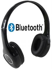 Bluetooth-Kopfhörer HighDefinition