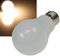 """LED Glühlampe E27 """"G70 COMODA"""""""