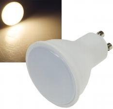 """LED Strahler GU10 """"H50 COMODA"""""""