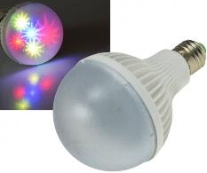"LED Mini-Licht-Effekt ""PartyBulb 95"""