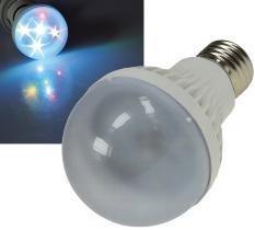 "LED Mini-Licht-Effekt ""PartyBulb 70"""