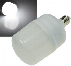 """LED Jumbo Lampe E27 28W """"G280n"""""""