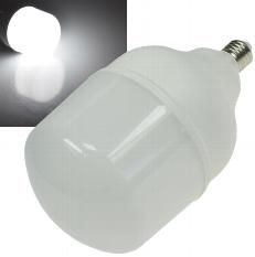 """LED Jumbo Lampe E27 48W """"G480n"""""""