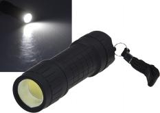 "LED-Taschenlampe ""CTL COB Mini"" IP44"