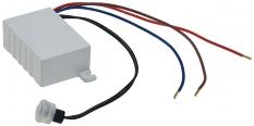 Dämmerungs-Schalter für Decken-Einbau