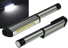 LED Arbeits- & Inspektionsleuchte CT-11