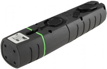 "LED Stableuchte mit Akku ""FlexiLED 900"""