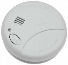 """Rauchmelder """"CT-RM 135"""""""