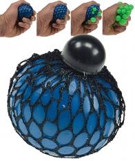 Knautschball / Quetschball / Streßball