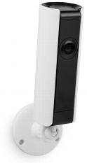 WLAN IP-Kamera IP20 HD
